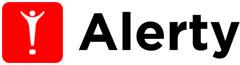 Alerty Personlarm Logo
